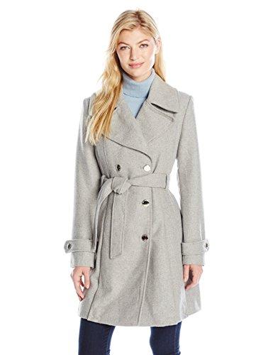 Fancy Jessica Simpson Women's Wrap Coat